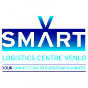 Smart Logistics Centre Venlo