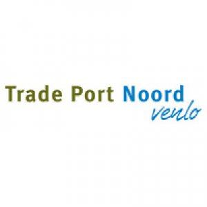 Trade Port Noord Venlo